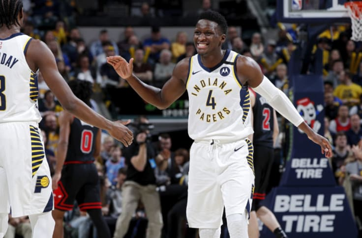 Pacers knicks betting preview goal opap cyprus betting