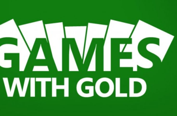 Xbox Games With Gold July 2016 Banner Saga 2 More