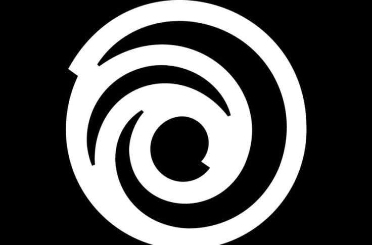 Ubisoft Opens New Studio In Vietnam With Focus On Mobile Games