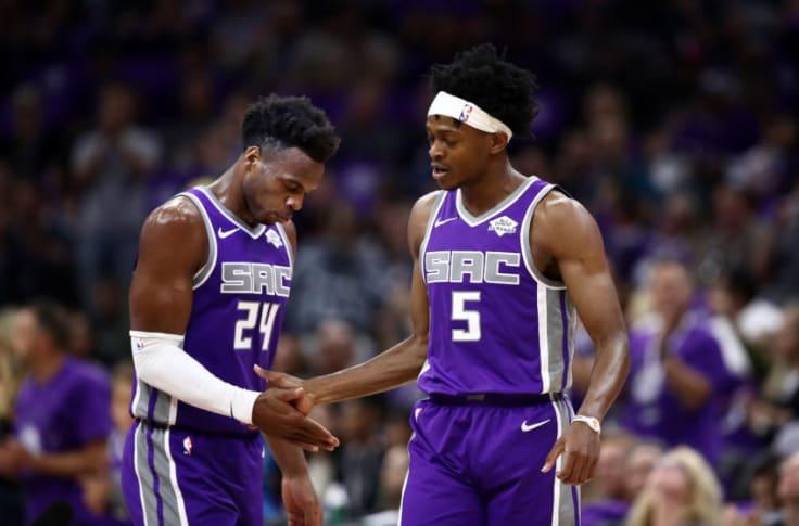 NBA Bet Picks for 3/15/21