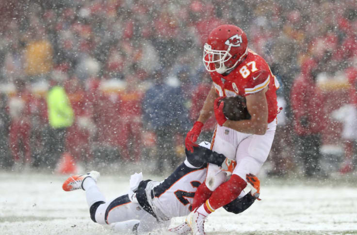 Betting odds broncos chiefs odds online betting sites for ipl 2021