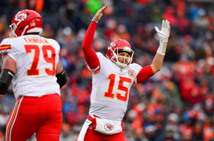 2018 Nfl Predictions Espn Picks Chiefs To Go 9 7