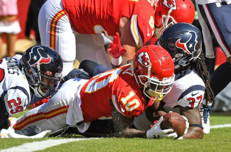 Chiefs broncos betting odds betting odds 1000 guineas to dollars