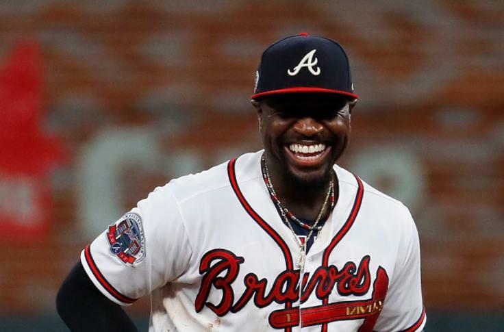 Atlanta Braves: The Case for Extending Brandon Phillips