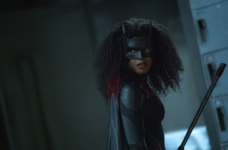 Batwoman season 2, episode 15 release date: When does the show return