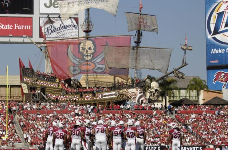 Bears Vs Bucs Week 2 Preview With The Pewter Plank Page 2