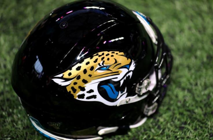 Jacksonville Jaguars 3 Free Agents The Team Should Target