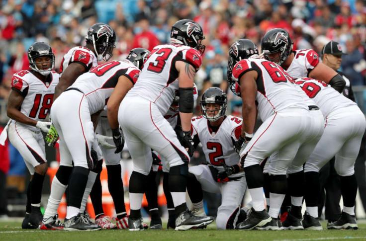 Atlanta Falcons Vs Buffalo Bills Game Info Live Stream