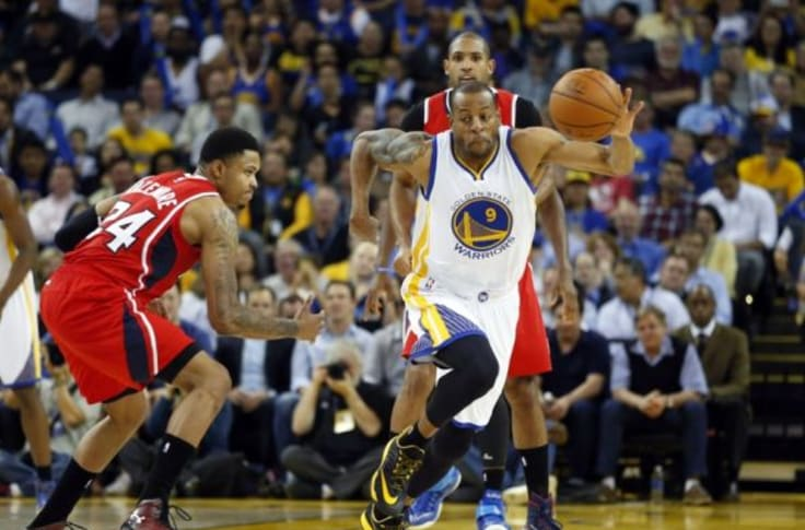 Warriors Vs Hawks Live Stream And Preview