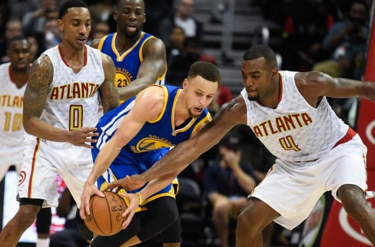 Hawks Vs Warriors Live Stream And Preview