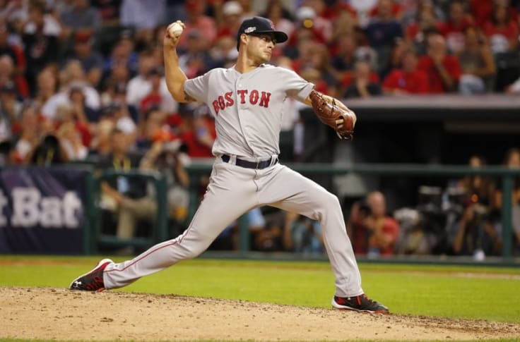 Boston Red Sox Report Cards Joe Kelly He is a writer and producer, known for тед лассо (2020), как я встретил вашу маму (2005). boston red sox report cards joe kelly