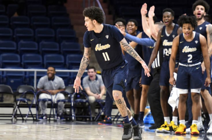 Mac Basketball 2020 Conference Tournament Preview And Predictions