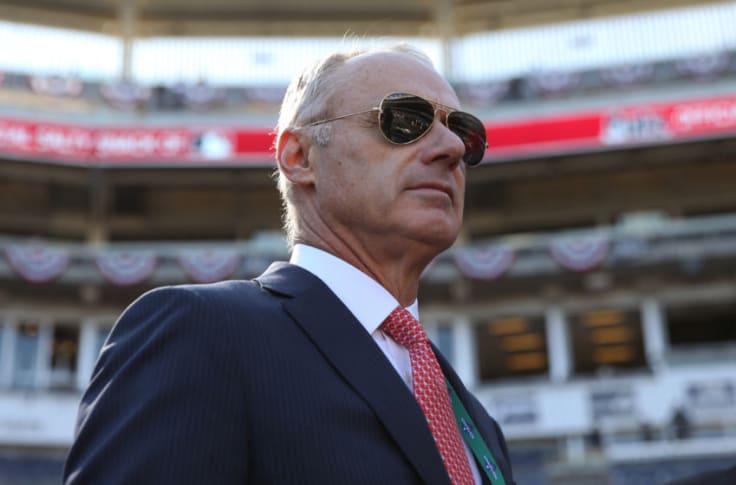 Major League Baseball New York Yankees Sunglasses