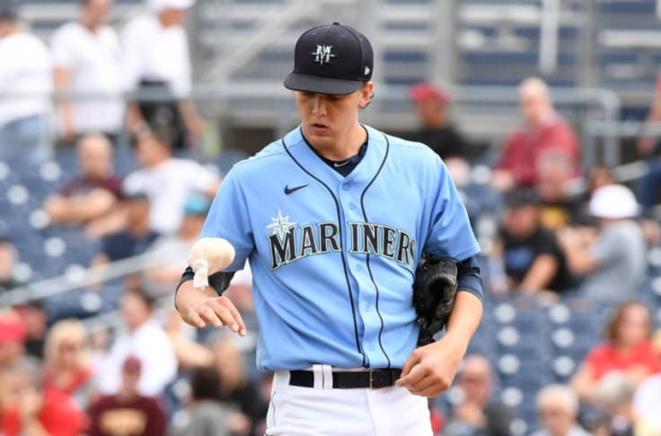 Seattle Mariners Make The Right Move In Paying Minor League Players