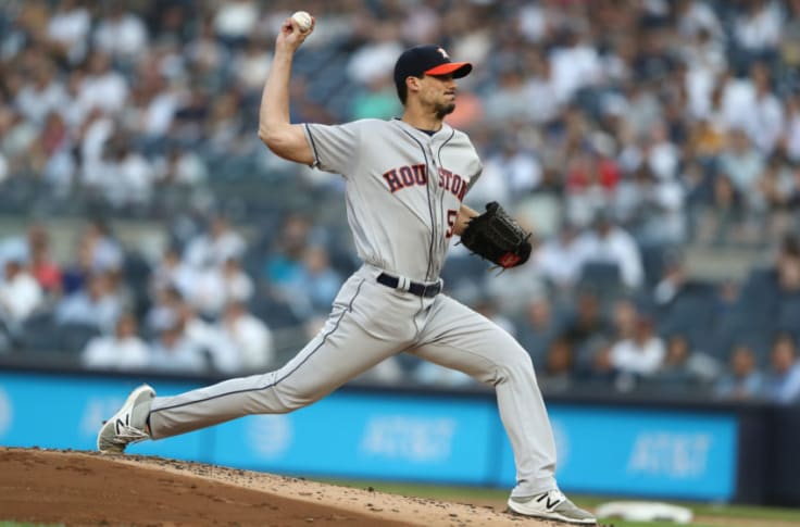 astros could charlie morton be retiring after the season astros could charlie morton be