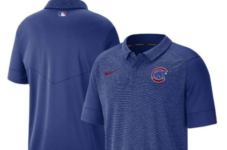 Father's Day gifts for the Chicago Cubs fan