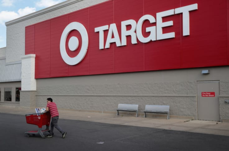 Christmas Eve hours: Is Target open on