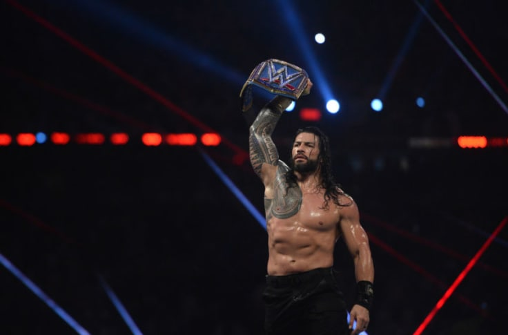 5 Things That Need To Happen At Wwe Summerslam 2021