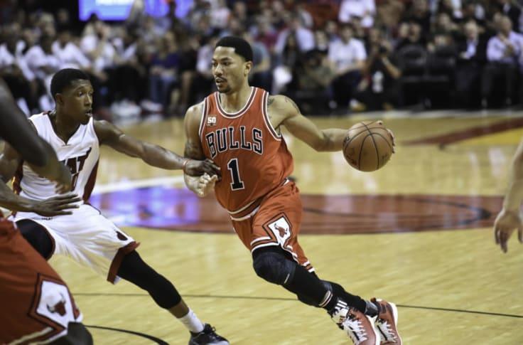 NBA打法最傷身體的5大球星,詹皇如推土機,歐肥太殘暴,羅斯似非人類!