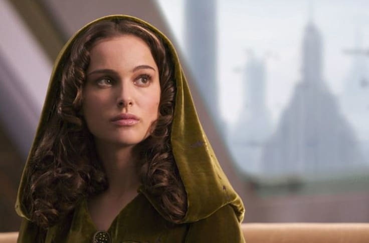 Star Wars: Could Padme have been saved in Revenge of the Sith?
