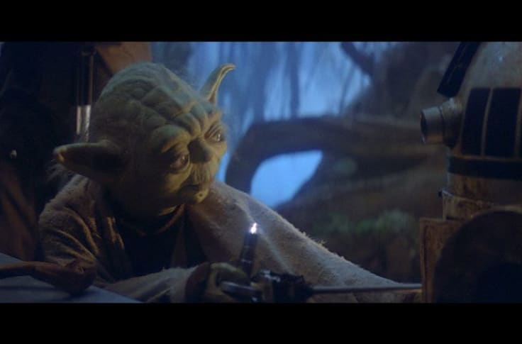 How The Empire Strikes Back Changed Star Wars Forever