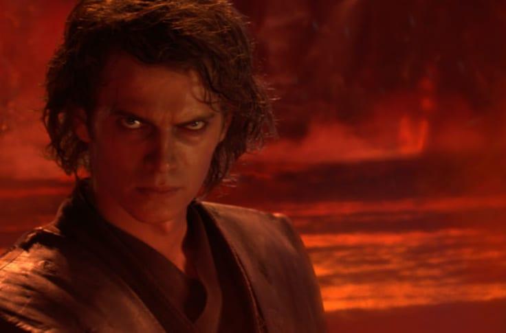 He Has The High Ground: 10 Things Obi-Wan Kenobi Can Do That Anakin Can't