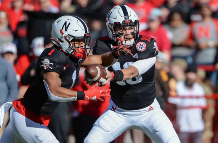 Rutgers Football Lands Grad Transfer Qb Noah Vedral Empire Writes Back