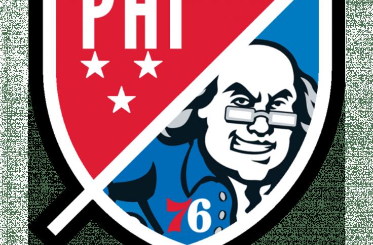 15++ Mls Logo Png