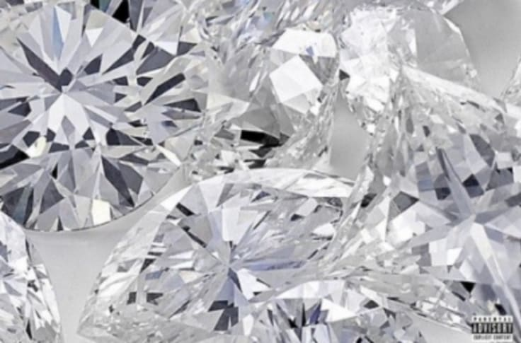 Drake And Future What A Time To Be Alive Download Link