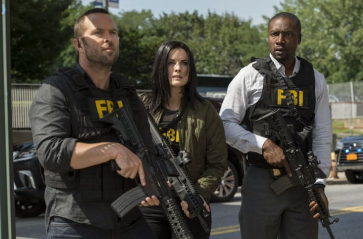 Watch Blindspot Season 3 Episode 4 Online