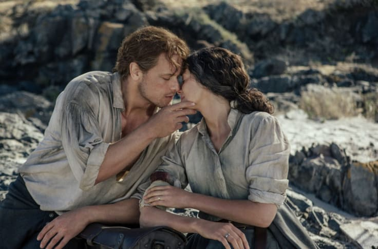 Watch Outlander Free Online Season 3 Finale Live Stream