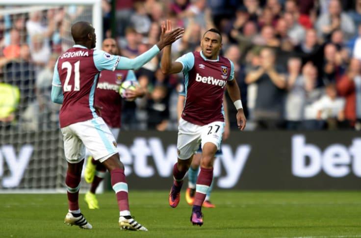 West Ham Vs Burnley Live Stream Watch Premier League Online