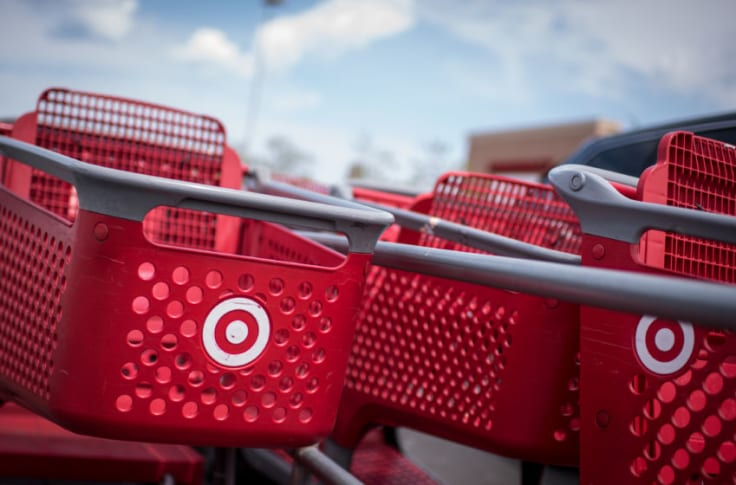 Store Christmas hours 2017: Is Target open?