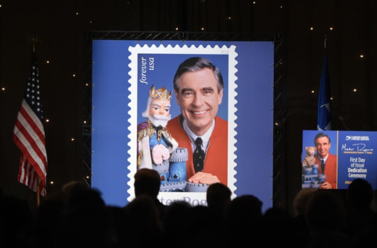 Mr Rogers Documentary Is Proof We Can All Do Better