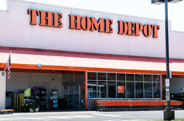 Store Thanksgiving Hours 2018 Is Home Depot Open