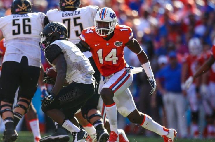 Vanderbilt Vs Florida Live Stream How To Watch Online