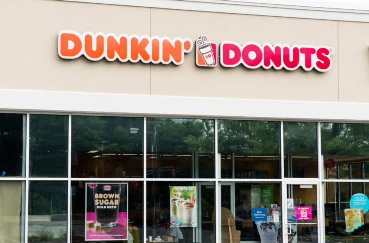 July 4th store hours: Will Dunkin' Donuts be open?