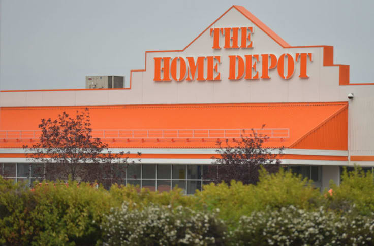 Store Black Friday Hours 2019 Is Home Depot Open