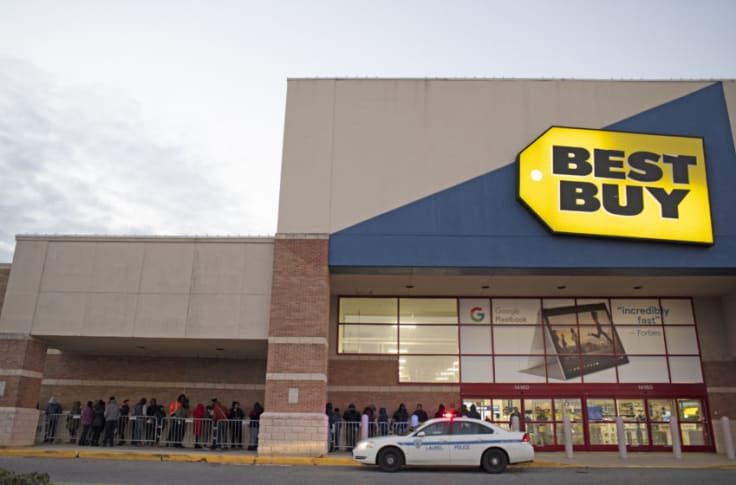 Best Buy Hours New Year S Day 2019 Store Hours For Best Buy