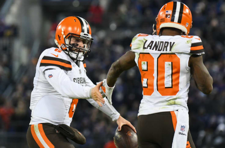 Fantasy Football The Most Disappointing Fantasy Players Through Week Three And Whether To Keep Or Trade Them