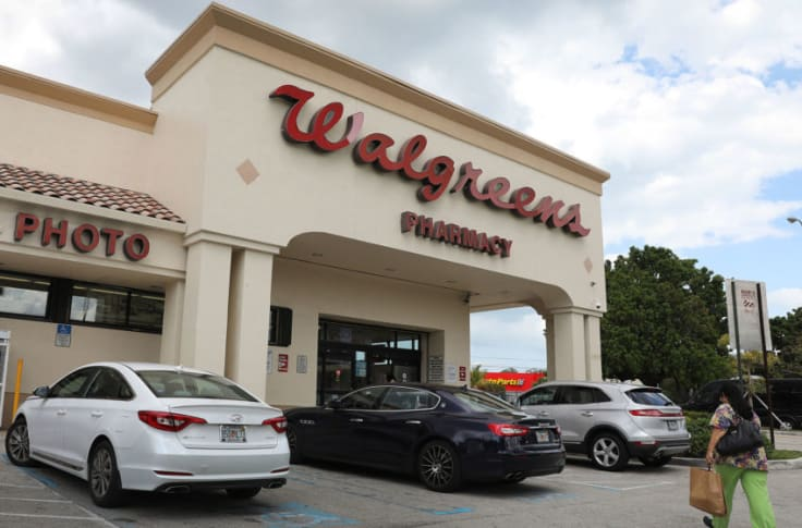 Is Walgreens Open On Christmas Day 2020 Store Labor Day hours 2020: Is Walgreens open this year?