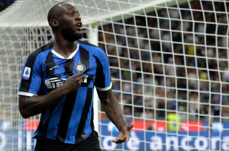 Torino Vs Inter Live Stream Watch Serie A Online