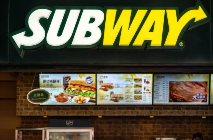 Is Subway Open On Christmas Day 2020 Store Labor Day hours 2020: Is Subway open?