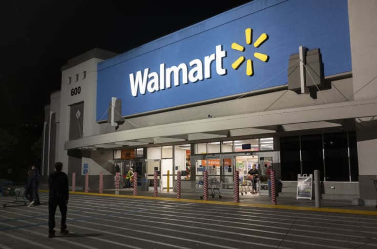Walmarts Hours For Christmas 2020 Store Labor Day hours 2020: Is Walmart open?