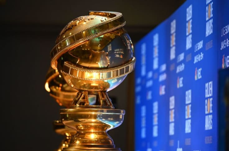 Golden Globes 2020 run of the show: What order are the Golden Globe awards  presented?