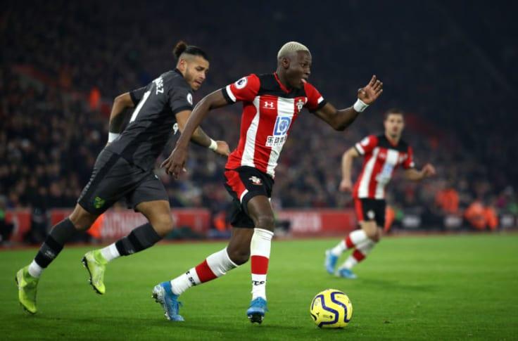 Southampton Vs Everton Live Stream Watch Premier League Online