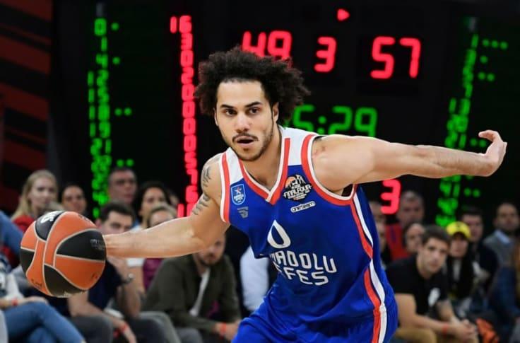Euroleague basketball betting picks how to earn bitcoins online free