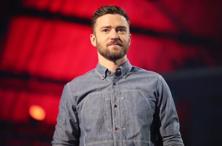 Taylor Swift New Song Justin Timberlake Ed Sheeran Collaboration