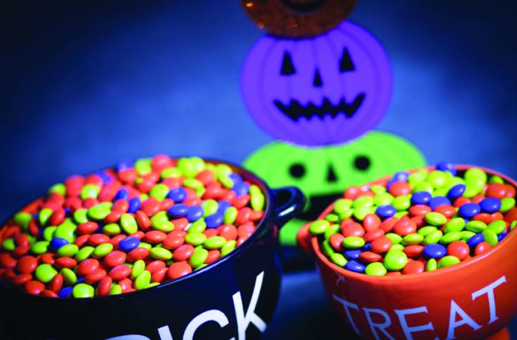Halloween 2020 Safety Tips Simple Halloween Safety Tips to make Halloween 2020 easier