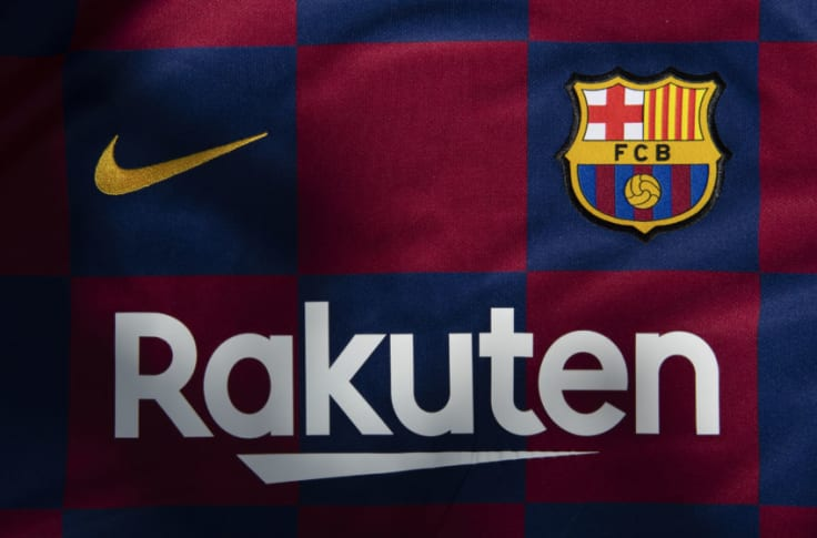 Leicester City Target A Third Barcelona Player For A Possible Transfer
